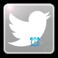 TweetAir