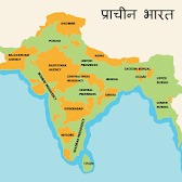 India History In Hindi APK Icon