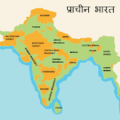 Free India History in Hindi APK for Windows 8