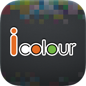IColor Visualizer
