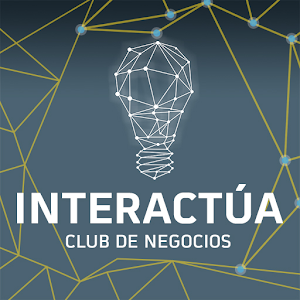 Download Club INTERACTÚA For PC Windows and Mac