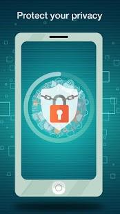 App Antivirus & Mobile Security APK for Windows Phone