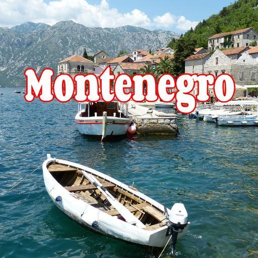 Android aplikacija Booking Montenegro Hotels na Android Srbija