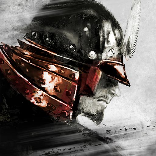戦魂 -SENTAMA- 【本格戦国シミュレーションRPG】 (game)