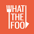 App What The Food APK for Windows Phone
