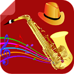 RADIO JAZZ MUSIC APK Image