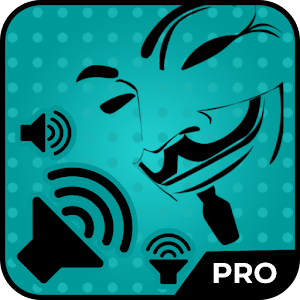 Super Ear Agent Boost Hearing PRO For PC / Windows 7/8/10 / Mac – Free Download