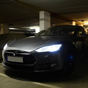 scan my tesla For PC