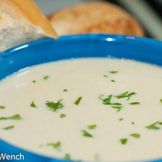 Cucumber Soup Vinegar Recipes