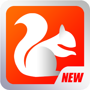 Fast uc browser Guide