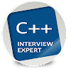 C++ CPP Interview Questions