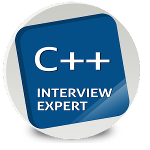 Cover art C++ CPP Interview Questions