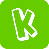 App Guide for Kik Messenger Chat APK for Windows Phone