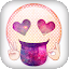 Download Android App Emoji Wallpapers for Samsung
