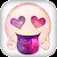 Emoji Wallpapers APK for iPhone