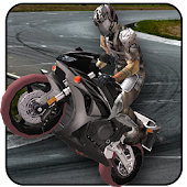 Free Download Racing Moto : Super Bike 3D APK for Samsung