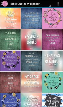christian wallpaper apps