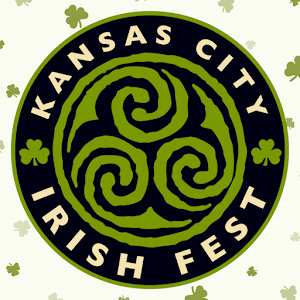KC Irish Fest For PC