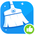 kuwago cleaner - speed booster at CPU mas malamig-lamig APK