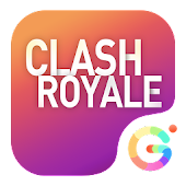 App Best Guide for Clash Royale apk for kindle fire