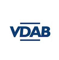 Punch Powertrain Solar Team Suppliers VDAB