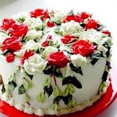 Готовим торт из конфет APK for Lenovo