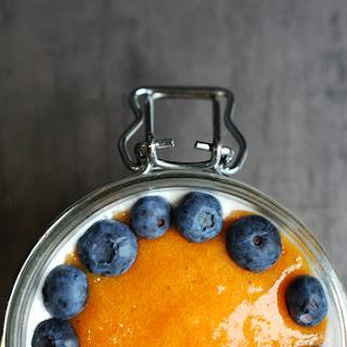 Apricot Coconut Oats Recipes