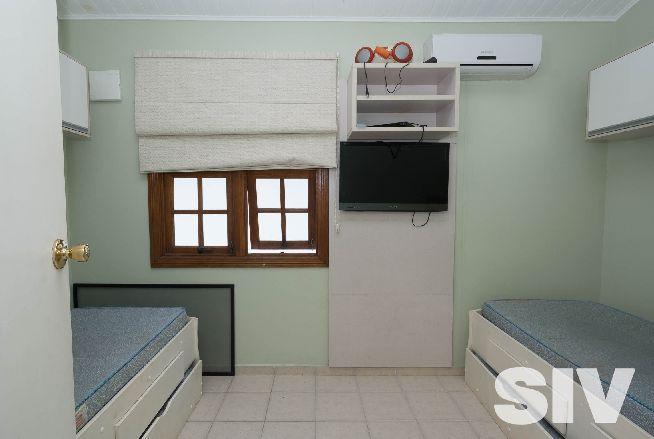 AMG Riviera - Casa 2 Dorm, Riviera de São Lourenço - Foto 6