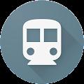 Free Delhi Public Transport Offline APK for Windows 8