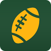 App Football Schedule for Packers, Live Scores && Stats APK for Kindle
