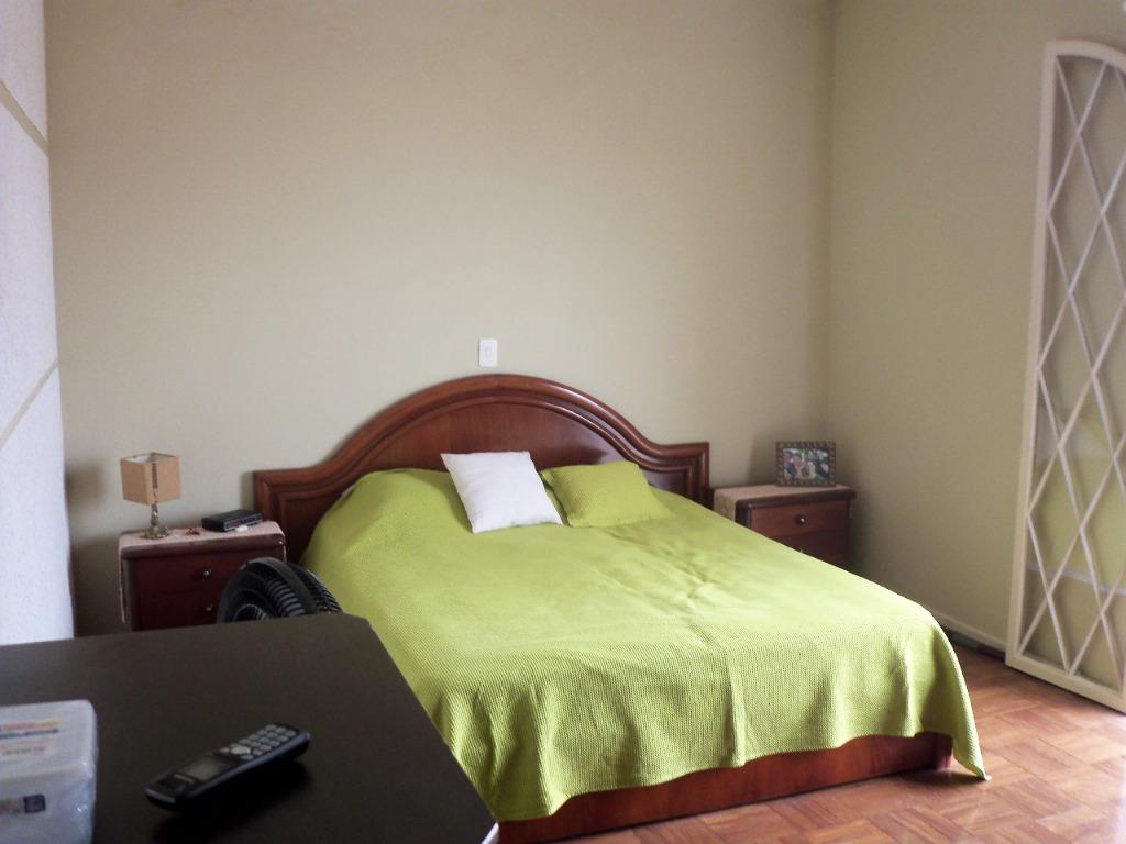 CASA Parque Taquaral | D'Lange Imóveis em Campinas