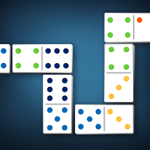 Dominoes Challenge For PC / Windows 7/8/10 / Mac – Free Download