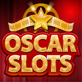 Oscar Free Slot Machines Games APK for Ubuntu
