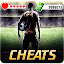 Cheats for SCORE HERO