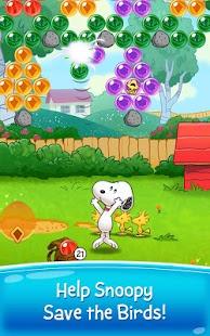 Snoopy Pop PC