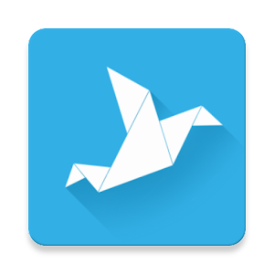 Tweetings for Twitter APK Cracked Download