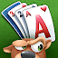 Fairway Solitaire for Lollipop - Android 5.0