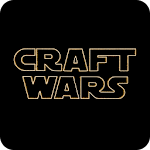 Craft Wars For PC / Windows / MAC