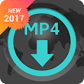 Free MP4 Video Downloader APK for Bluestacks