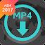 Free MP4 Video Downloader