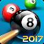 Pool - 8 Ball Game