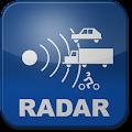 App Detector de Radares Gratis apk for kindle fire