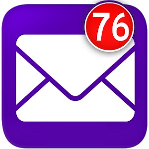 Email YAHOO Mail Mobile Tutor For PC