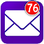 Email YAHOO Mail Mobile Tutor