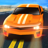Download Real Drive Speed Parking APK on PC