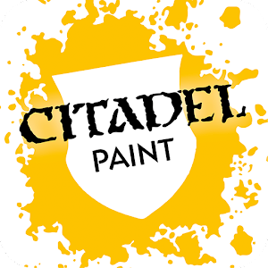 Citadel Paint: The App For PC