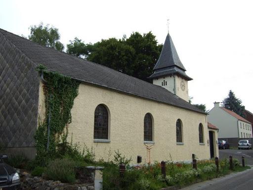 photo de Saint-Lambert (Beaurieux)