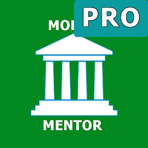 Morse Mentor Pro Licence