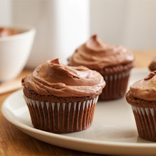Hot Chocolate Cream Cheese Icing Recipes