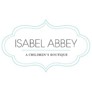 Download free İsabelabbey.com for PC on Windows and Mac